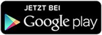 Erhätlich ibei Google Play