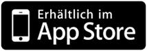 Erhätlich im AppStore